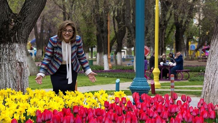 Gaziantep Büyükşehir, ''Yeşil Başkentler Kongresi''ne Katılacak