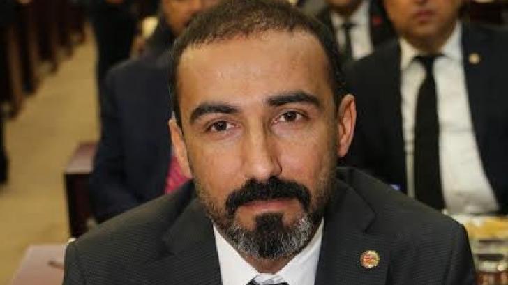 """İHRACATTA HEDEF BEŞİNCİLİK…"""