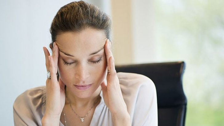Her baş ağrısı migren değildir