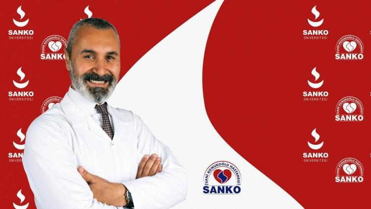 Plastik ve Rekonstrüktif Cerrahi Uzmanı Dr. Metin Arıcı Hasta Kabulüne Başladı