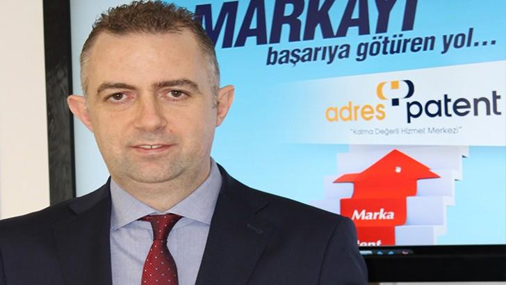Türkiye'nin şehir marka başvuru sayısı açıklandı
