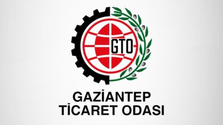 GTO Başkanları Kurban Bayramını Kutladı