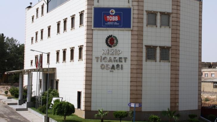 NTO'da E-Dönüşüm Semineri Düzenlenecek