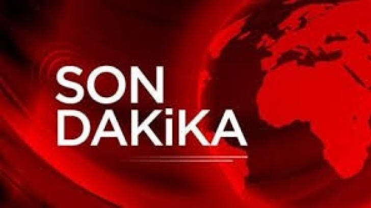 İDLİB'DEN ACI HABER!!!