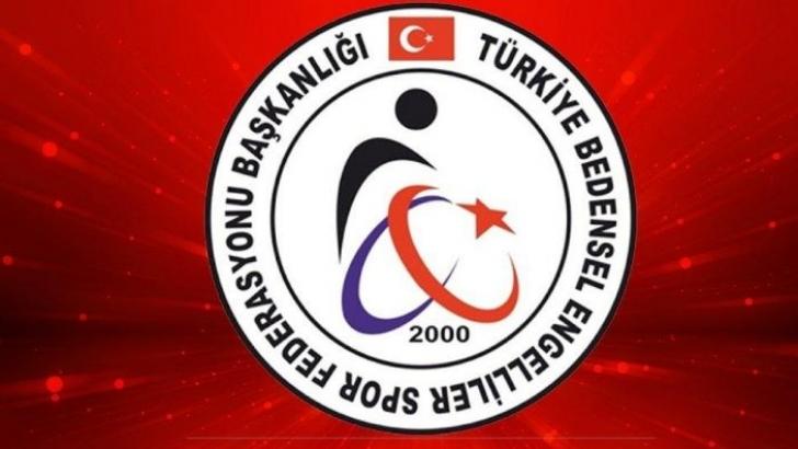 Türkiye'de iki lig askıya alındı!