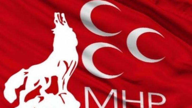 MHP'den flaş corona kararı!