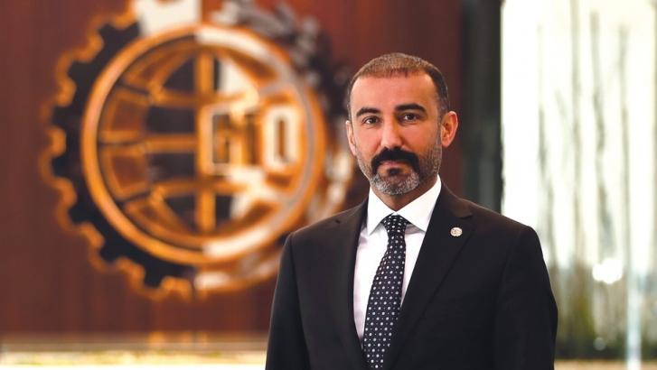 """""""BORÇLARIN YAPILANDIRILMASI ZORUNLULUK HALİNİ ALDI"""""""