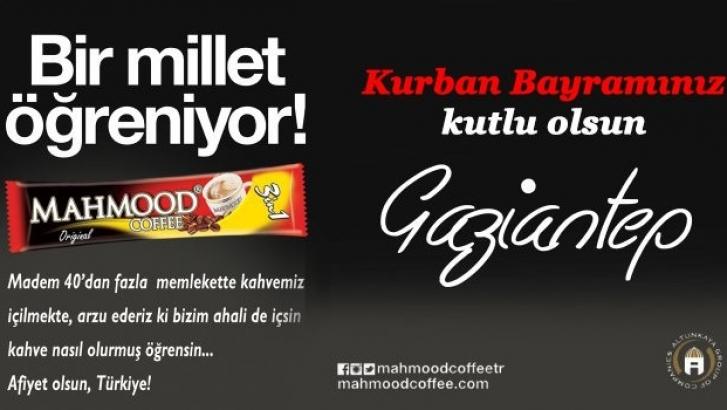 """""""BİR MİLLET ÖĞRENİYOR!"""""""