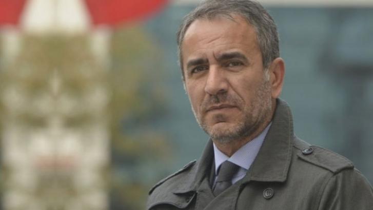 Meral Akşener'in basın danışmanı gözaltına alındığını duyurdu