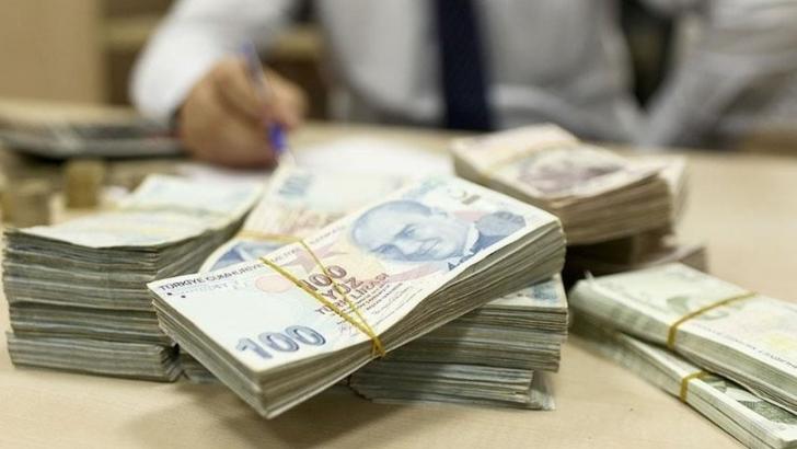 Vergi affı var mı? Vergi borcu yapılandırması nasıl yapılır?