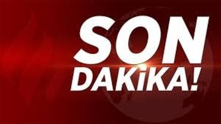 Son dakika! Gaziantep'te hastanede patlama: Ölü ve yaralılar var