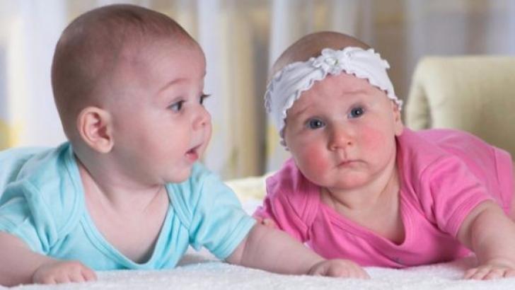 İllere göre popüler bebek isimleri açıklandı