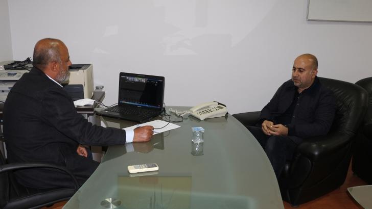 Proje Yönetimi ve Çevik Dönüşüm Semineri NTO'da Düzenlendi
