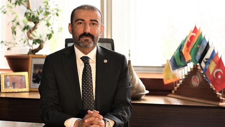 Gaziantepli 24 firma Türkiye'nin en büyükleri arasında yer alıyor