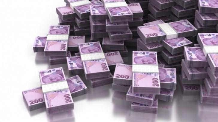 KOBİ kredilerinde üst limit artırıldı