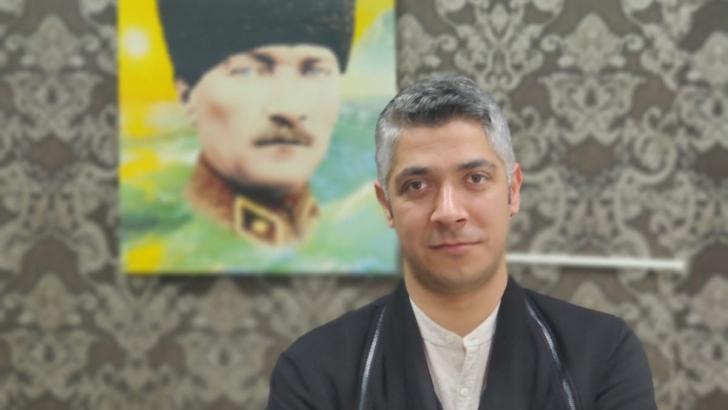 GASAD'dan, 'Biz Bize Yeteriz Türkiyem'  kampanyasına büyük destek