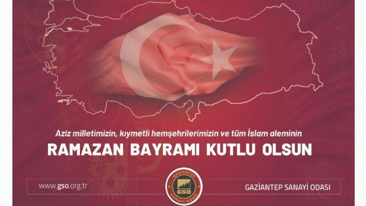 ZORLUKLARI BİRLİKTE AŞACAĞIZ!
