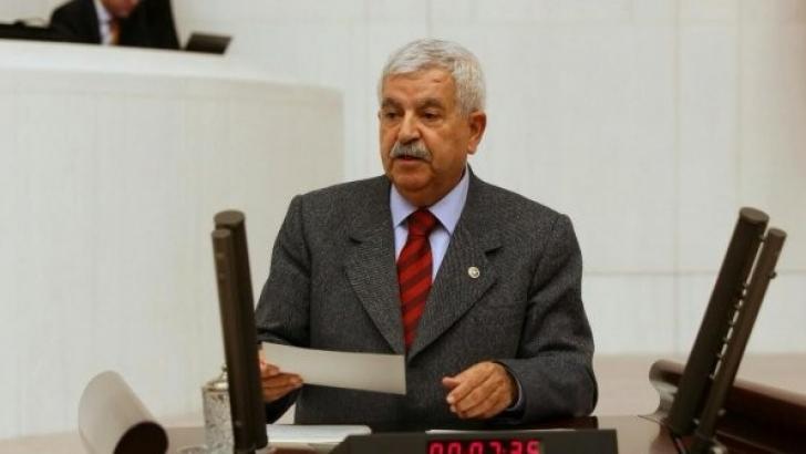 İYİ Partili Filiz'den Basın mensupları ile ilgili soru önergesi
