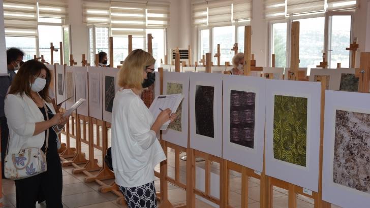 Halı Tasarım Yarışması ve Tasarım Günleri GAİB'te Başlıyor