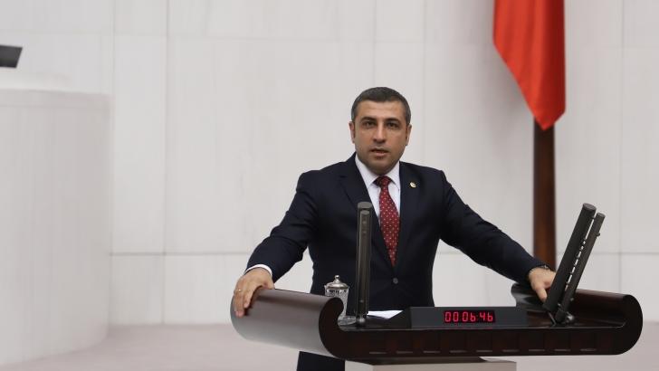 """""""KUKLA ZİLLET İTTİFAKI, İLAÇ KARTELLERİ SÖZCÜSÜ"""""""