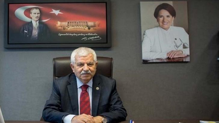 Prof. Dr. Filiz'den Esnafa BAYRAM MÜJDESİ…